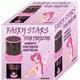 Australia FAIRY STARS:STAR PROJECTOR