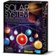 Australia 4M - Solar System Mobile Making Kit