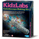 Australia 4M - Kaleidoscope Making Kit