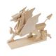 Australia Dragon Kit