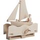 Australia Salty Sailor Kit