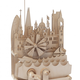 Europe Cityscape (London) Kit