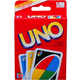 Australia UNO CARD GAME