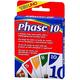 Australia PHASE 10 CARD GAME