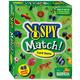 Australia I Spy Match Card Game