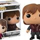 Australia Game of Thrones - Tyrion Pop!