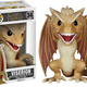 "Australia Game of Thrones - Viserion 6"" Pop!"