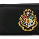 Australia Harry Potter - Hogwarts Large Purse