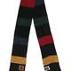 Australia Harry Potter - Hogwarts Heathered Knit Scarf