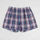 Australia Tom Men's Boxer Short (Size Xlarge)