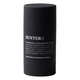Australia Charcoal Cleansing Stick