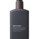 Australia Hydrating Hand and Body Lotion