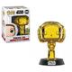Australia Star Wars - Princess Leia GD CH Pop! SW19 RS