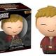 Australia Game of Thrones - Jaime Lannister Dorbz