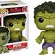 Australia Avengers 2 - Hulk Pop!