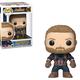 Australia Avengers 3 - Captain America Pop!