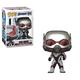 Australia Avengers 4 - Ant Man (Team Suit) Pop!