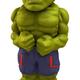 Australia Avengers 2 - Hulk Body Knocker
