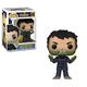 Australia Avengers 3 - Bruce Banner w/Hulk Head Pop!
