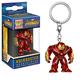 Australia Avengers 3 - Huikbuster Pop! Keychain