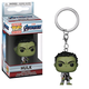 Australia Avengers 4 - Hulk Pop! Keychain