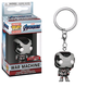 Australia Avengers 4 - War Machine Pop! Keychain RS