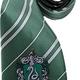 Australia Harry Potter - Slytherin Necktie