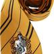 Australia Harry Potter - Hufflepuff Necktie