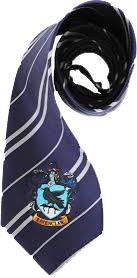 Australia Harry Potter - Ravenclaw Necktie