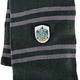 Australia Harry Potter - Slytherin House Scarf