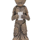 Australia Avengers 3 - Groot Body Knocker