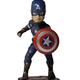 Australia Avengers 2 - Captain America Head Knocker Extreme