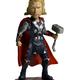 Australia Avengers 2 - Thor Head Knocker Extreme