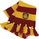 Australia Harry Potter - Hogwarts Knit Scarf