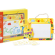 Australia Drawing Board: Magic GO Drawing Board - Doodle Dino