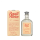 Australia Royall Musk Splash - 60ml