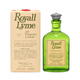 Australia Royall Lyme Natural Spray - 120ml