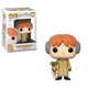 Australia Harry Potter - Ron Weasley (Herbology) Pop!