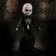 Australia Living Dead Dolls - Hellraiser Pinhead