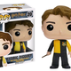 Australia Harry Potter - Cedric Triwizard Pop!