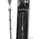 Australia Harry Potter - Dumbledore's Wand