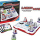 Australia ThinkFun - Laser Maze Game