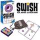 Australia ThinkFun - Swish Game