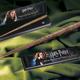 Australia Harry Potter - Hermione Grangers Illuminating Wand
