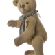 Australia Alistair Charlie Bears Isabelle Collection