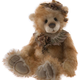 Australia Isabelle Masterpiece Charlie Bears Isabelle Collection