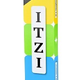 Australia ITZI