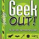 Australia Geek Out!