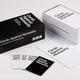 Australia Cards Against Humanity AU Edition V2.0
