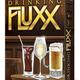 Australia Drinking Fluxx